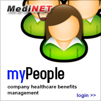 myPeople Login