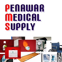 Penawar Medical Supply